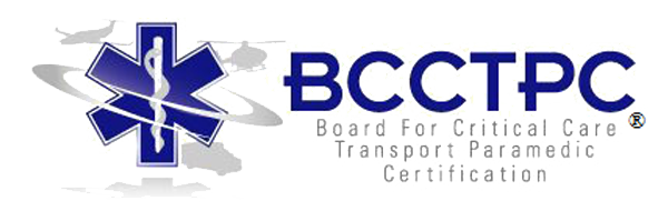 BCCTPC - For Tactical Paramedics