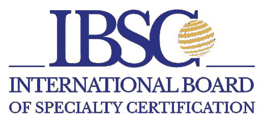 IBSC & BCCTPC - Home