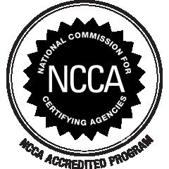 BCCTPC - For Tactical Paramedics