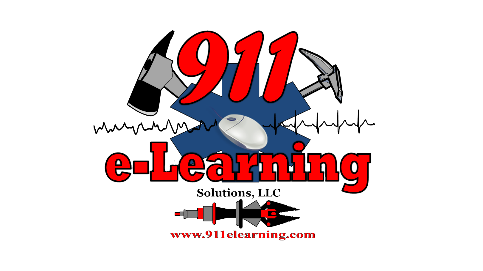 Ibsc bcctpc approved courses 911 e learning solutions llc malvernweather Image collections
