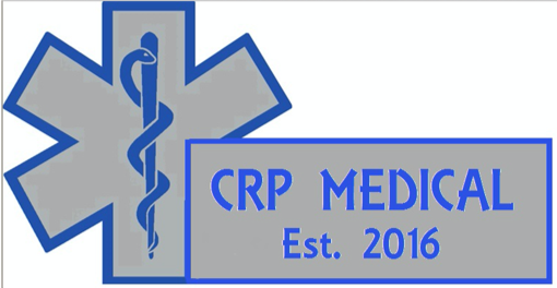 Internal Medicine Recertification Board Review Course 2019