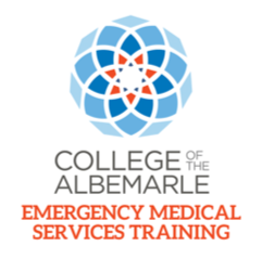 IBSC & BCCTPC - Approved Courses