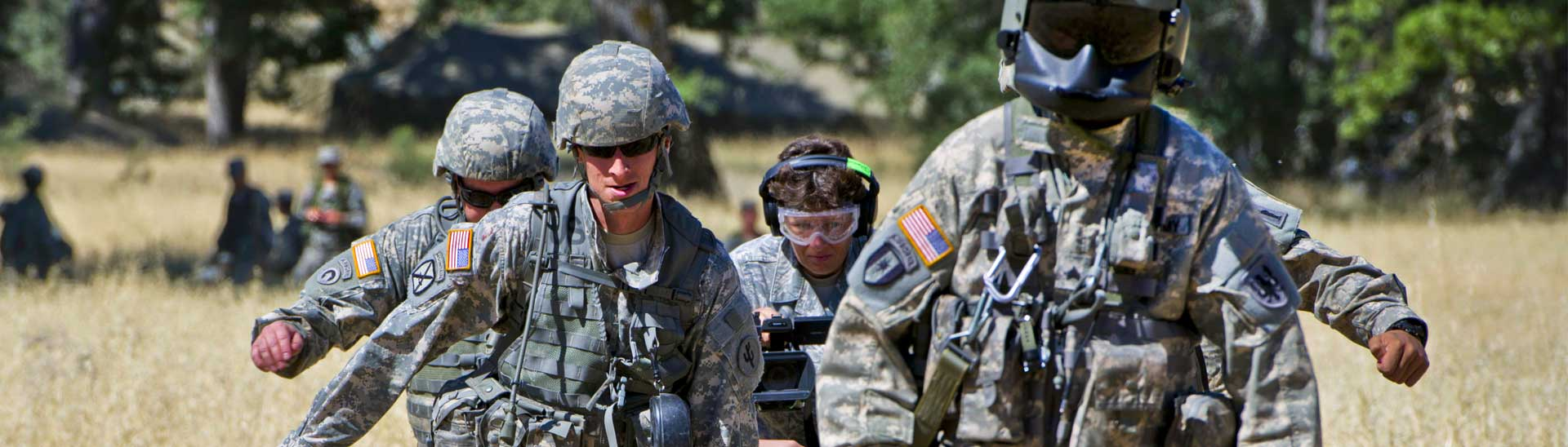 Bcctpc for tactical paramedics tactical paramedics 1betcityfo Images